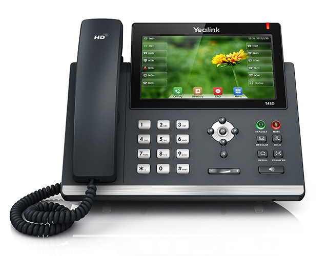 history-of-voip