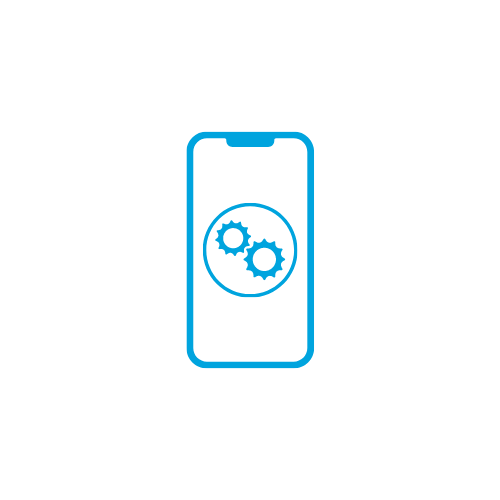 voip-cog-icon